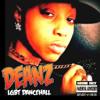 Deanz - Come Round (Mavado Demix)