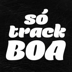 Dan Lypher - Do You Like Bass (Original Mix) [SÓ TRACK BOA] OUT NOW!!