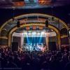 Broccoli Samurai - Transmitter (3.8.15) Live at House of Blues Cleveland