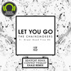 The Chainsmokers ft Great Good Fine Ok - Let You Go (Exale Remix)