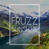 Franzo - Sunshine (Original Mix)
