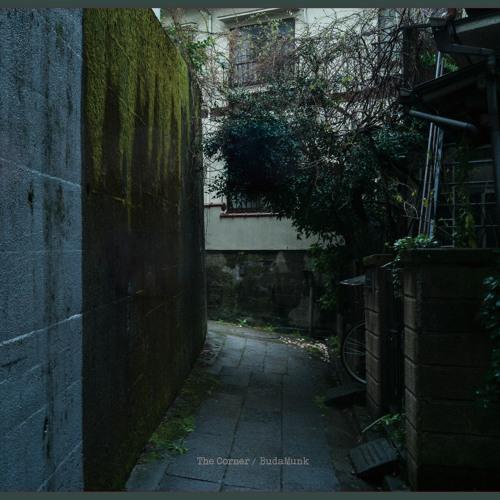 BudaMunk - The Corner Teaser
