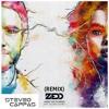 I Want You To Know (Dj Steveo Cappas Smash Remix)- Zedd Ft. Selena Gomez [FREE DOWNLOAD]