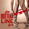 Hitz Ft Lyriq - Bottom Line