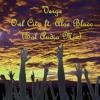 Verge - Owl City ft. Aloe Blacc (Sol Audio Mix)