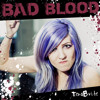 Taylor Swift - Bad Blood (TeraBrite Pop Punk Cover)
