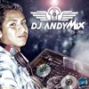 98 DJ PELIGRO - PERREO AFUEGOTE (VERSION BATIDORA)- DJ ANDY MIX 2015