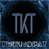Electro Podcast?? Dale al dance :3 - THEKNOPAT