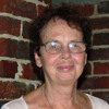 Diana Waldron Oral History Interview