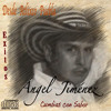 SOLA VA      Angel Jimenez