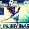 2015_Sulaga_Wage_Avidin_Funky_Treable_Mix_Prod_By_DJ-DILINA_SLD