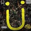 Jack Ü - Where Are Ü Now Feat. Justin Bieber  (Deejay Yan X Killer Valley Remix) Portada del disco