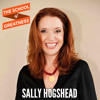 EP 179 Leverage Your Strengths to Fascinate Your Audience with Sally Hogshead