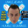 Unkle Adams - On The Inside