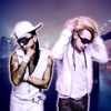 Dj Acme Ft Baby Killa, Stilo Urbano, Jp, Raper & Mr.q  - Party Marroneo