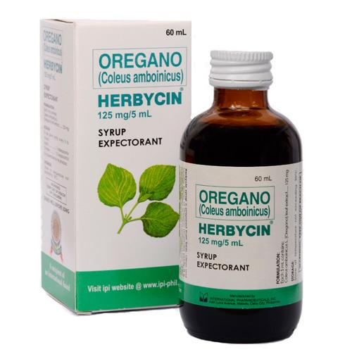 RC30s IPI Herbycin