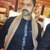 Tu Jis Se Pyar Krta He Qayamat Wale Din Usi K Sath Ho Ga (Hadees) (Saqib Raza Mustafai)