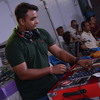 DJ JIGAR LIVE N0 1 SONG ZINDAGI AA RAHA HU ME (CLUB MIX)