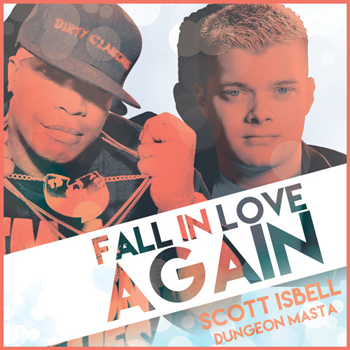 Fall In Love Feat Dungeon Masta