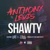 Anthony Lewis -