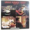 America, Lincoln Mayorga (West Side Story, musical, Leonard Bernstein, 1957)