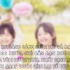 Sen Hồng (múa) - Câu Lạc Bộ Nghệ Thuật Trường Đại Học Phương Đông