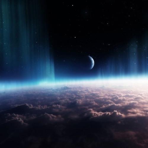 Spacecase