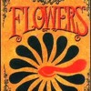 The Flowers - (Tolong) Bu Dokter