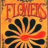 The Flowers - Ngga Ada Matinya