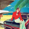 Cruel Sexuality - La Roux / remix by Claude Violante