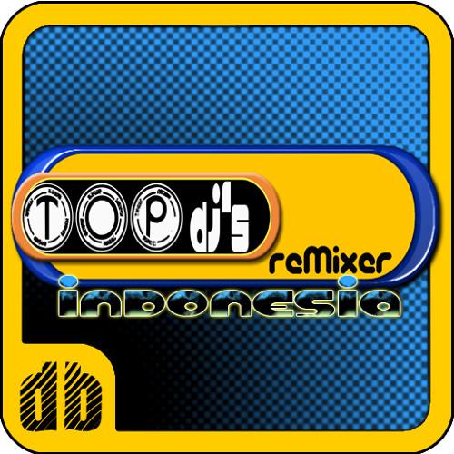 Top DJs Remixer Indonesia