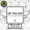 The Chainsmokers Feat Great Good Fine Ok - Let You Go (Edward Bloom Remix) OUT NOW ON DIM MAK