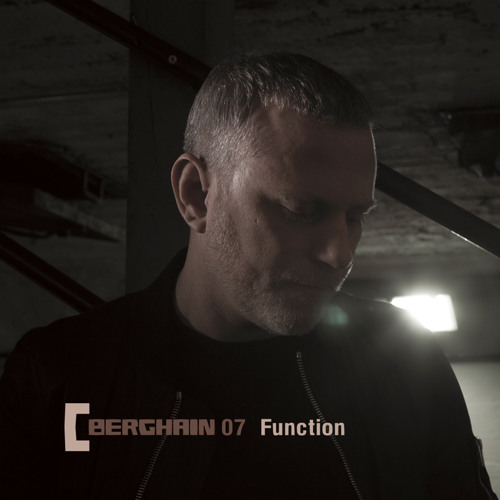 Berghain 07 | Function