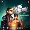 Download Aao Milo - Chor Bazaari 2015 (official) Mp3