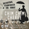 incontroL, stabfinger & sir sway - chim chim cheree feat. dj mart one, louis armstrong & jurassic 5