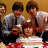 Happy Birthday Stephanie Love The Beatles