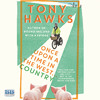 Once Upon A Time In The West Country By Tony Hawks
