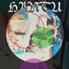 Adam Kasturi - HANTU (feat. Leo Ari)