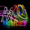 A3Nightcore - Whoa Oh! (Me Vs Everyone)
