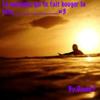 La Musique Qui Te Fait Bouger La Tête #3 Wav