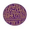 Blind Arcade Meets Super Weird Substance 'The Glue' (Free DL)