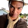 Mr Sayda - Mifameno Izaho Sy Ianao (OFFISHAL AUDIO ACOUSTIC) by Sparda