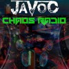Chaos Radio Episode 1