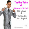 Episode 002: The One Voice of Brian Lorenz
