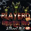 Dj Playero Greatest Hits Vol. 2