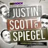 New Spiegel Sleep Audio