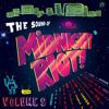 THE SOUND OF MIDNIGHT RIOT - VOLUME 9 'RAYKO DJ MIX'