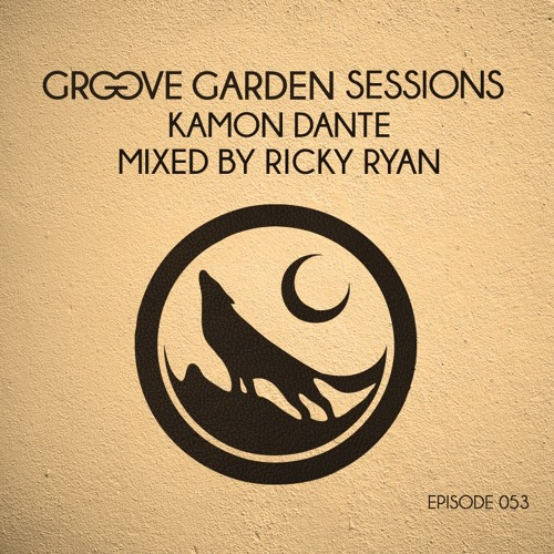 @www.soundcloud.com/groove-garden-recordings MAY2015