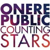 O.R - Counting Stars & John W. (Caio Gaffe Dancin' Mash!) FULL