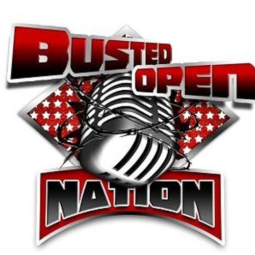 Doug Mortman and Dave Lagreca on Tito Ortiz in TNA on SiriusXM's Busted Open Radio
